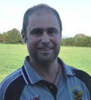 Rob Hyatt