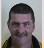 Steve Billinghurst