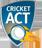 logo-cricket-act