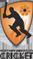 logo-cricket-nt