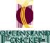 logo-cricket-qld