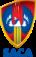 logo-cricket-sa