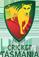 logo-cricket-tas