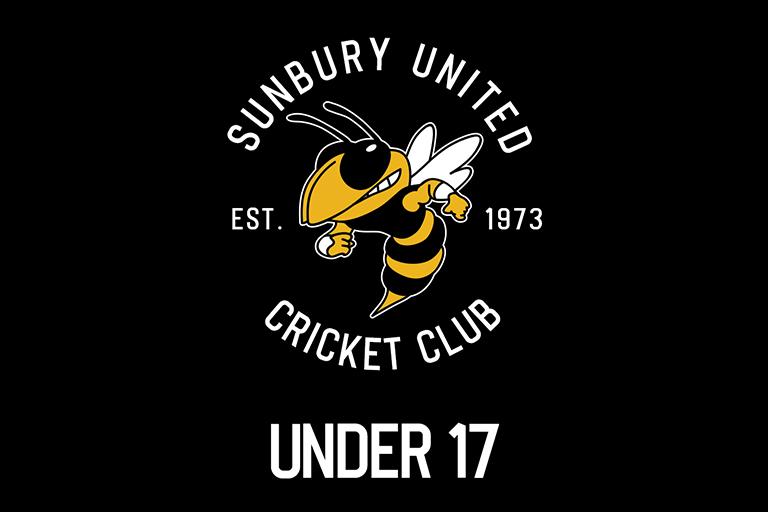 Under 17 Logo